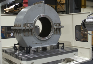 CNC Machining | Concept Machine & Tool, Inc.